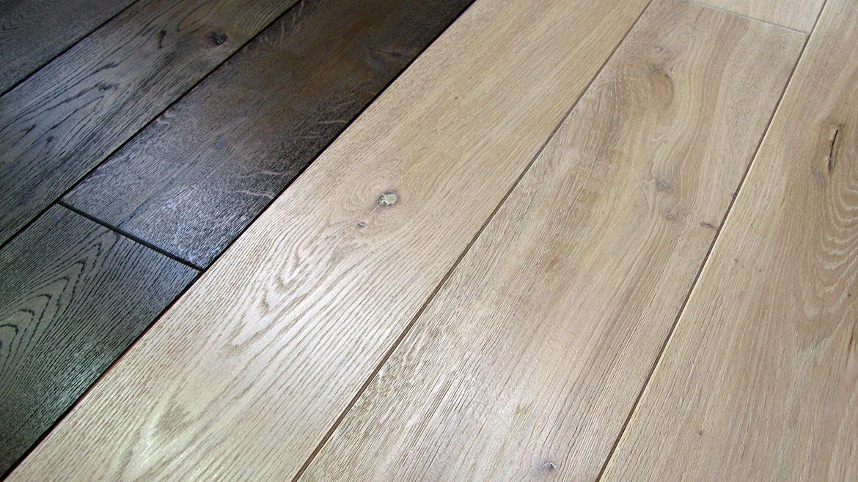 Fußboden Aus Polen ~ Fußböden parkettdielen treppe baluster beiträge geländer hersteller
